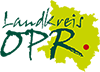 Logo-Landkreis